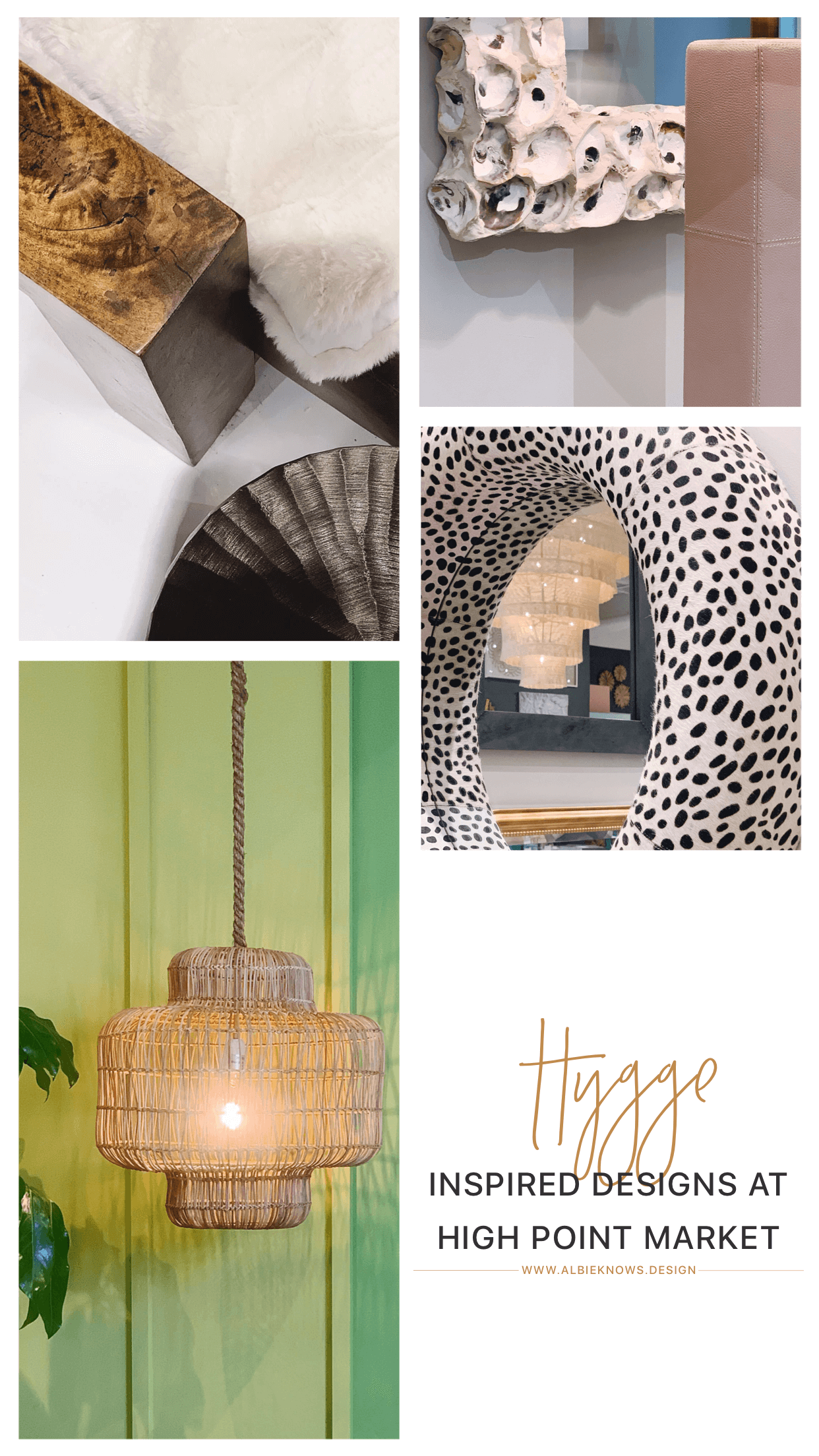 High Point Market Hygge Inspired Design with Albie Knows 1.png