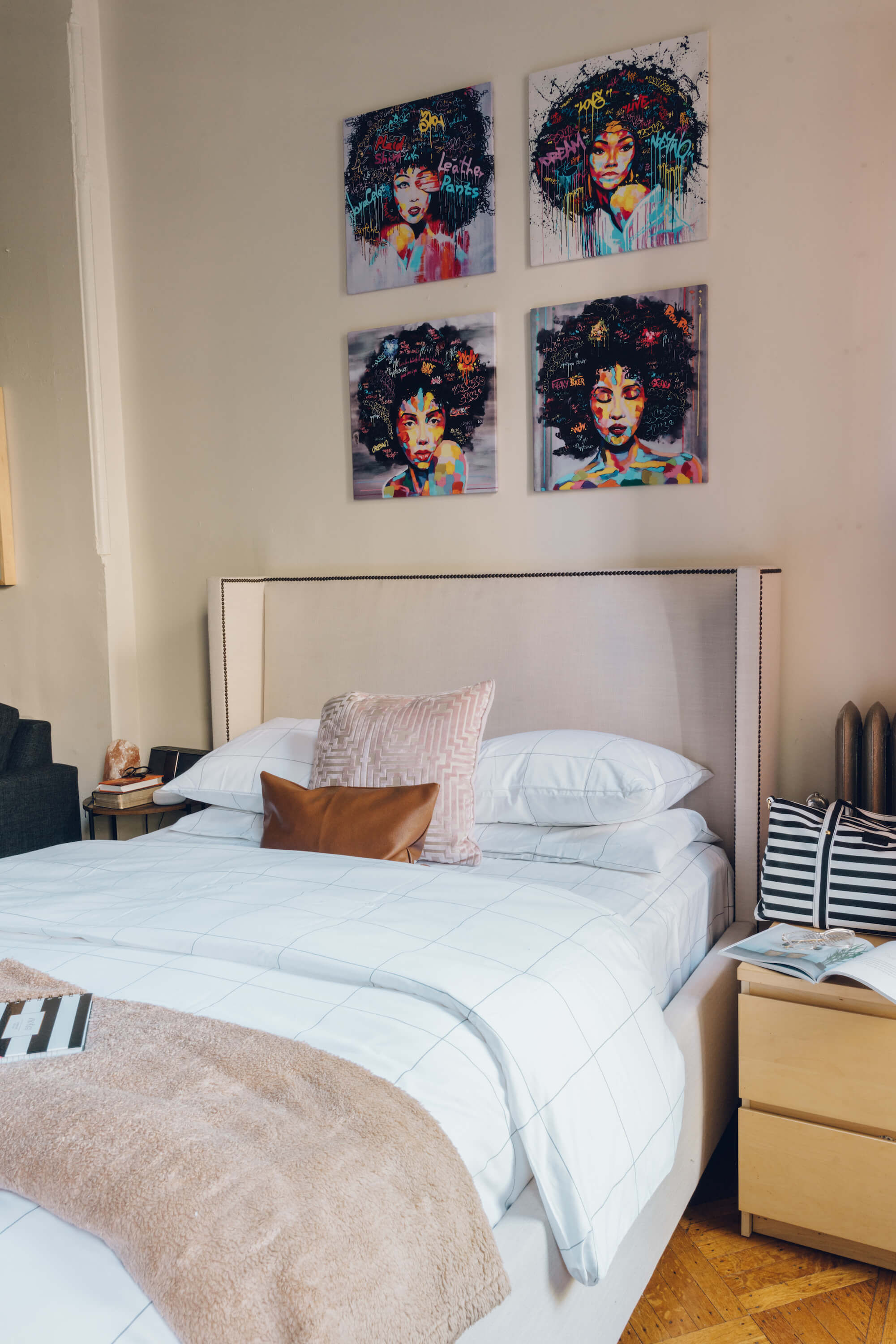 Albie Knows Renter Friendly Small Space Design 4.jpg