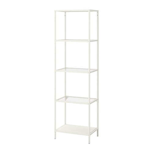 Vittsjo Shelf Unit | IKEA
