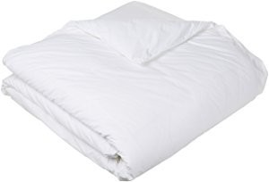 Down Alternative Comforter | Amazon