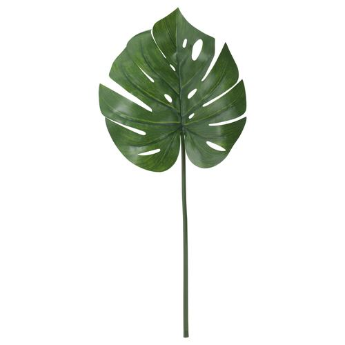 SMYCKA Artificial Monstera Leaf | IKEA