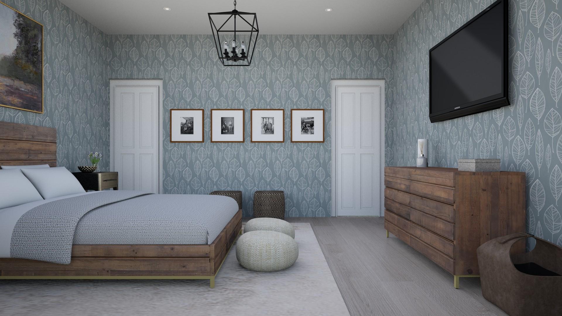 Cozy NewlywedCove Bedtroom.jpg