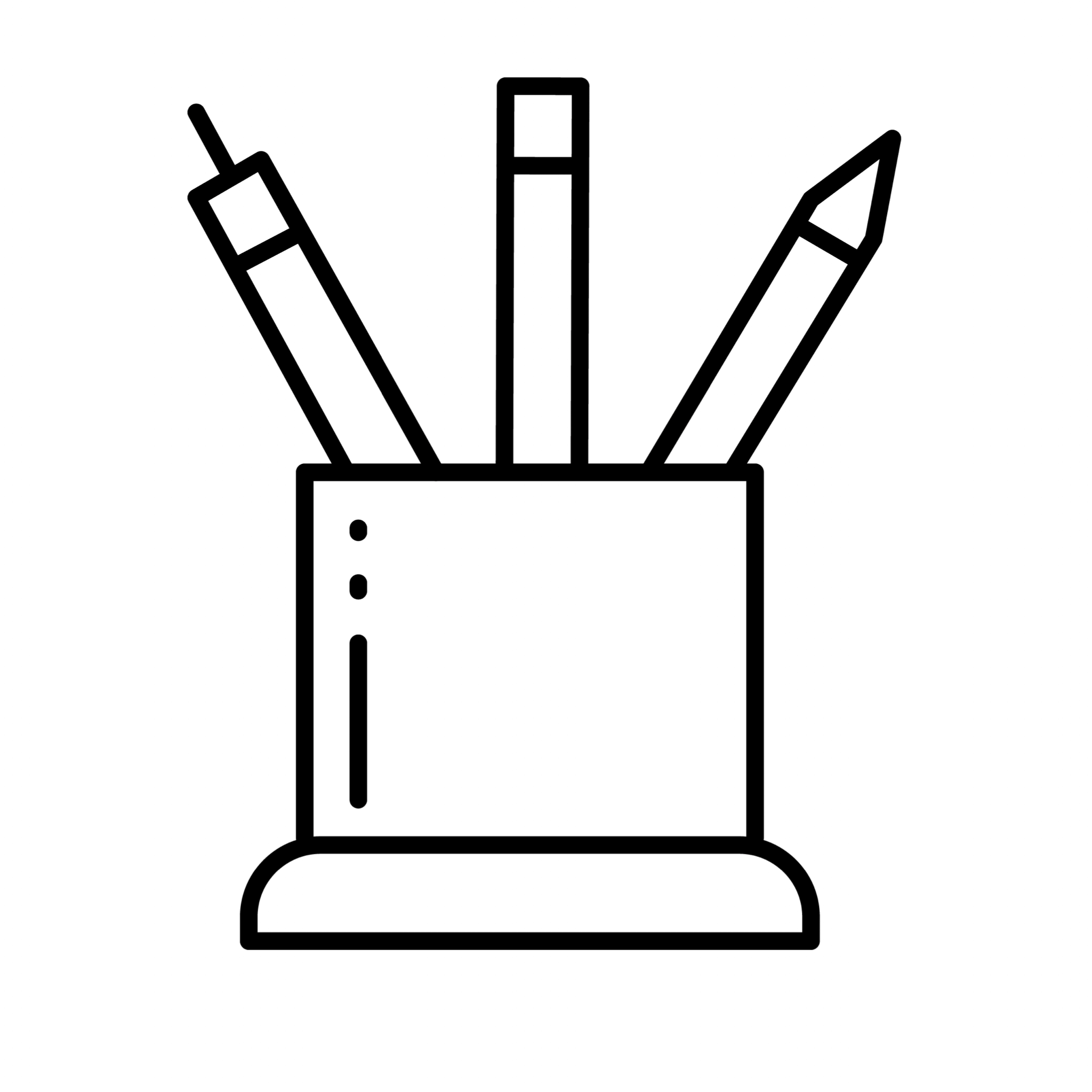 STEP 3: Design Time
