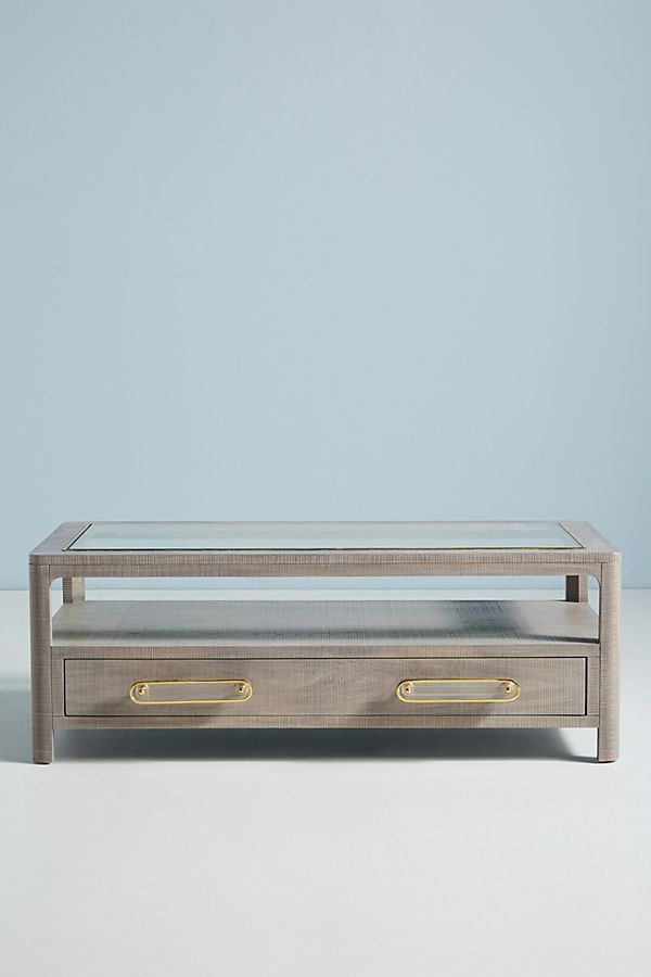 Odetta Coffee Table - Sale: $849.95 (Reg: $1,298.00)