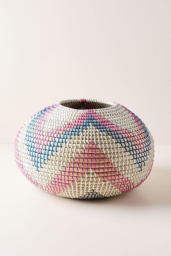 Rosario Vase - Sale: $34.95 (Reg: $78.00)