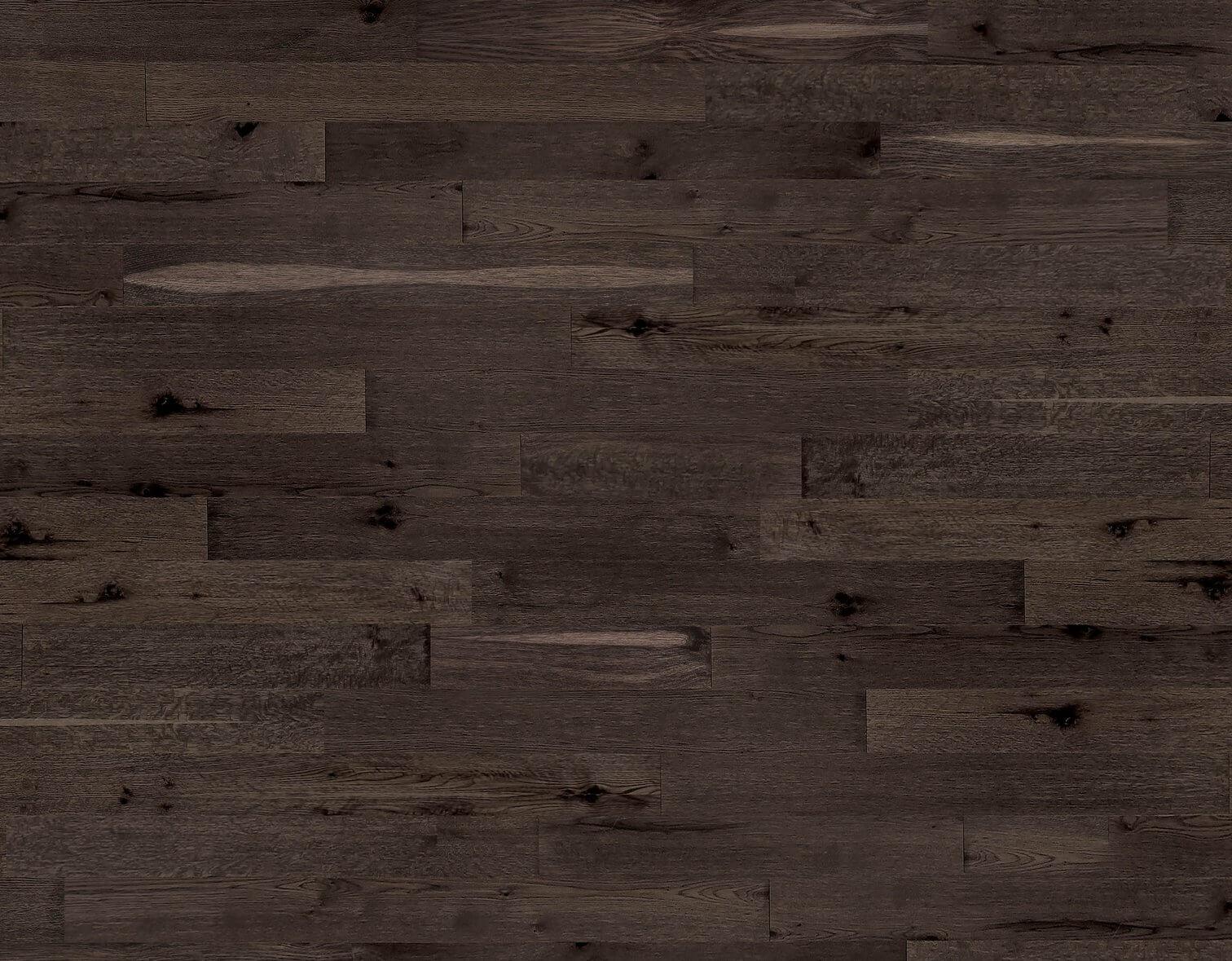 Dusk Originals Hardwood Plank | Wallplanks