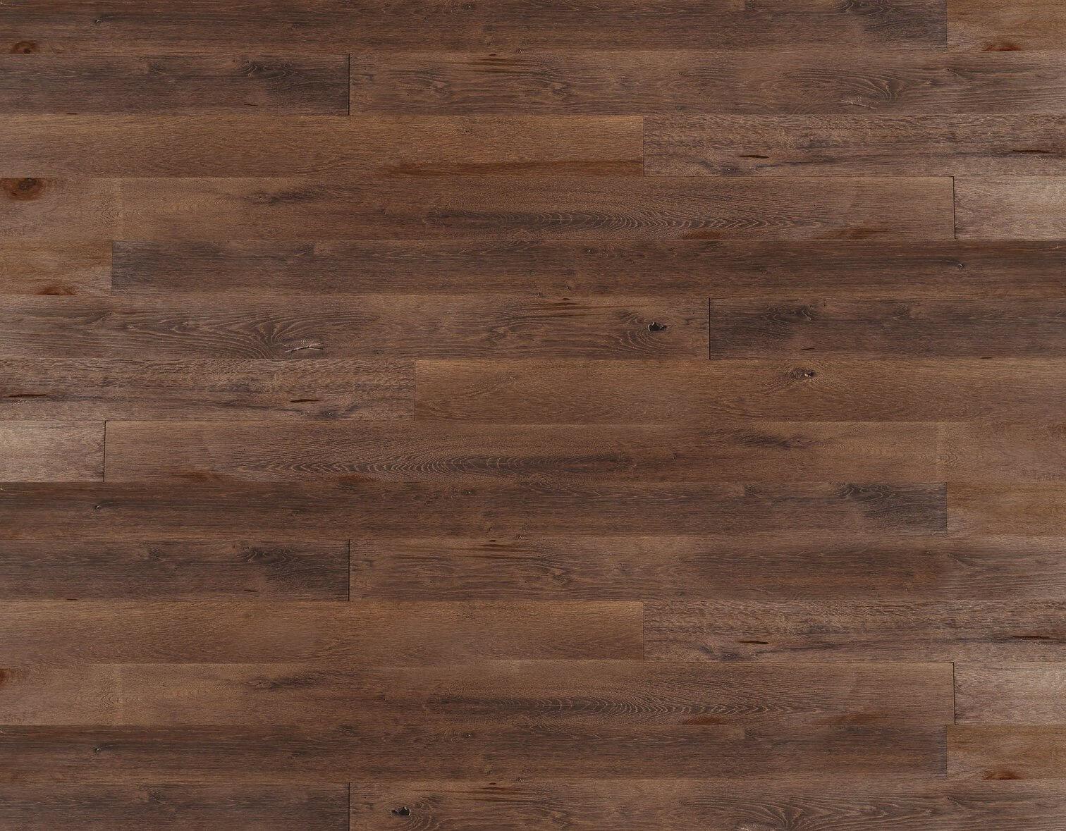Genuine Normandy Originals Hardwood Plank | Wallplanks
