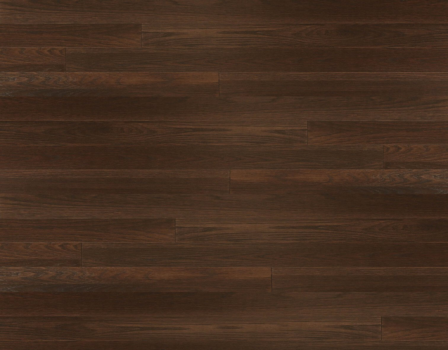 Umber Originals Hardwood Plank | Wallplanks
