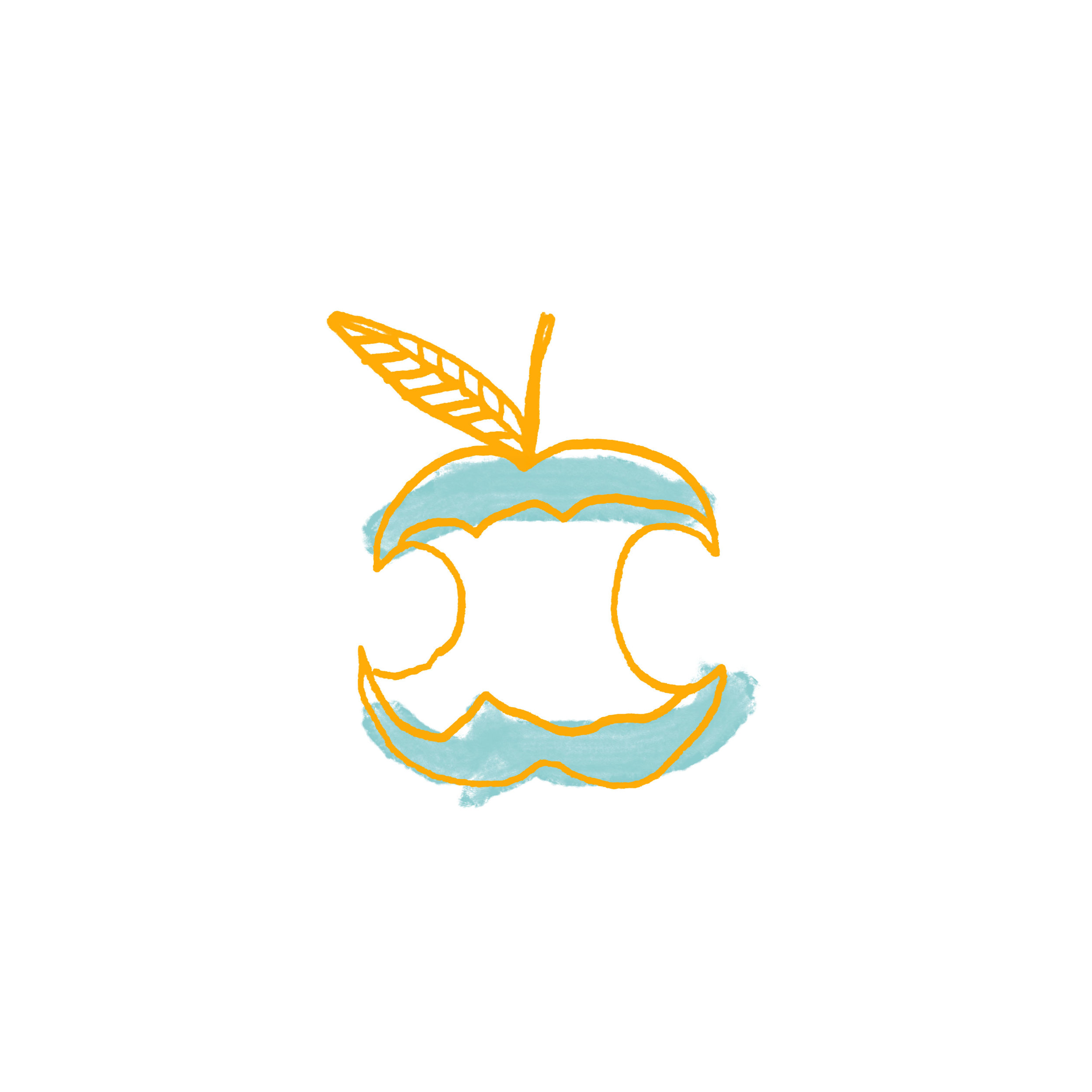 bite-the-apple.jpg