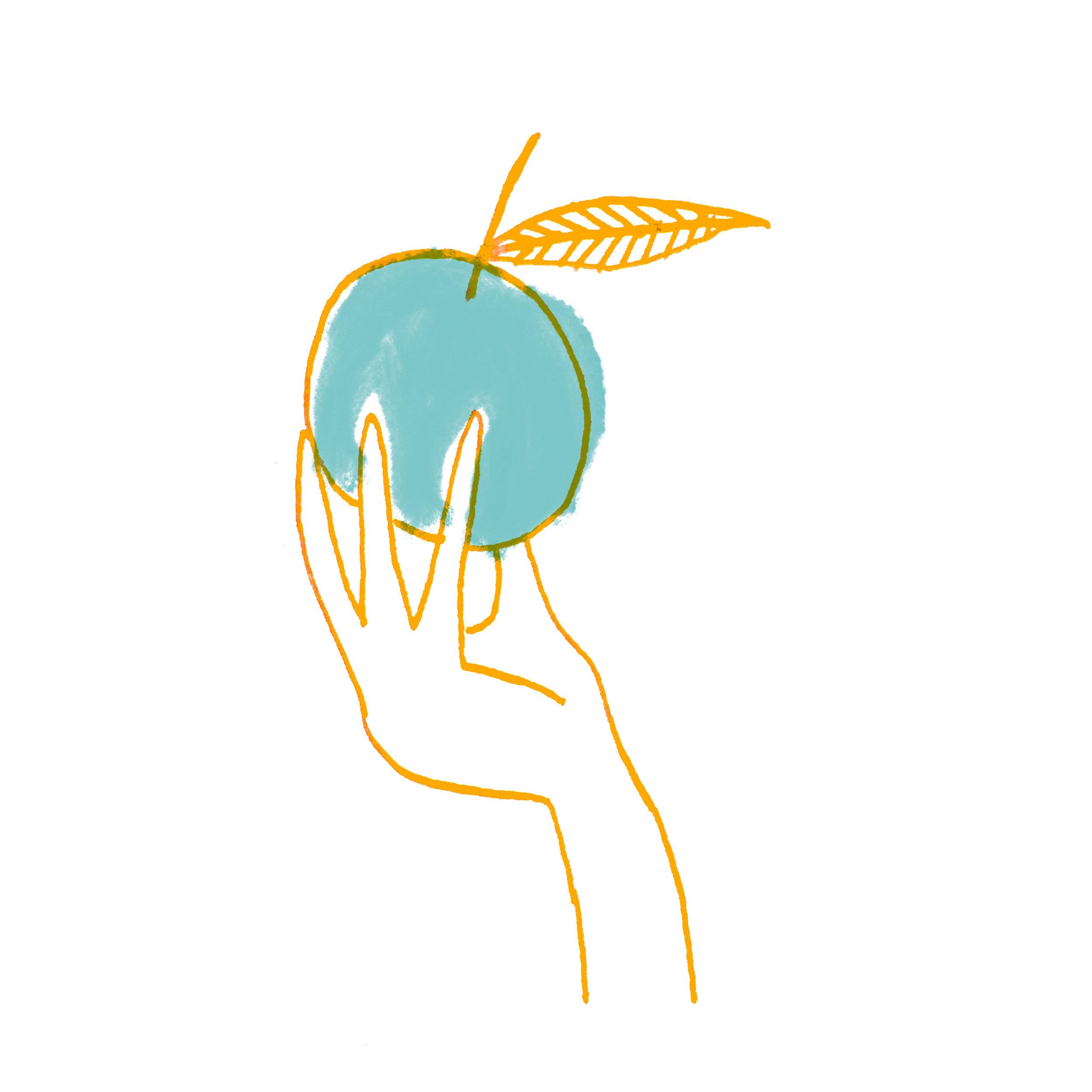 hand-with-apple-blue.jpg