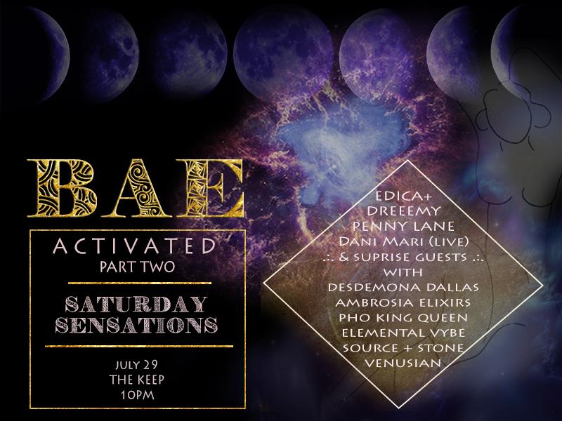 BAEsat_lineup.jpg
