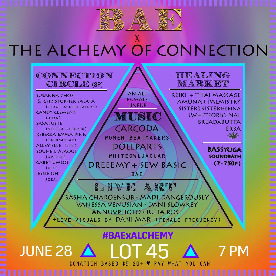 BAExALCHEMY_lineup.jpg