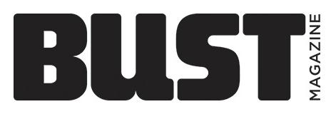 bust-magazine-logo.png