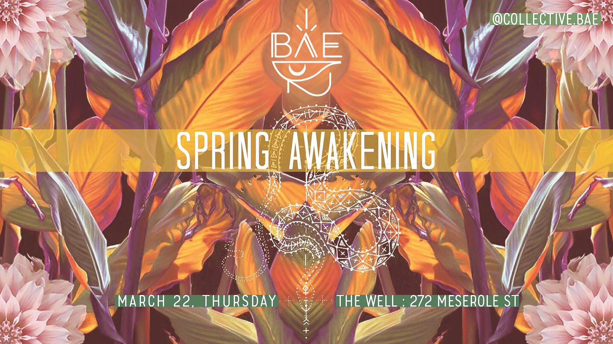 BAE:SpringAwakening.jpg