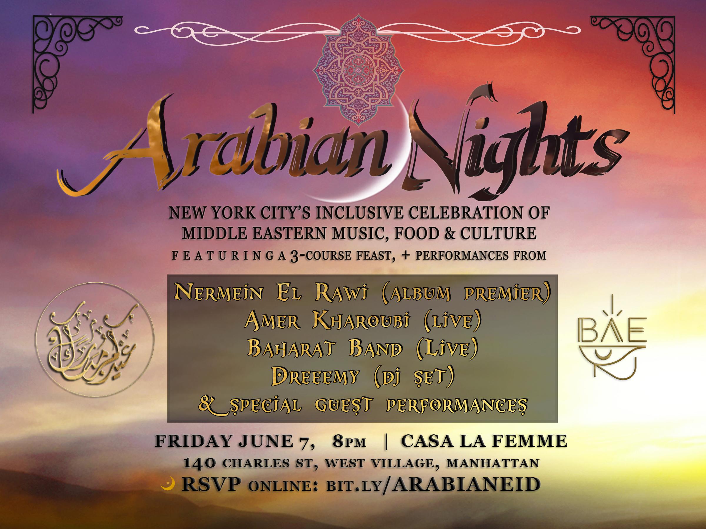 ARABIAN NIGHTS FLYER_FINALxx.png