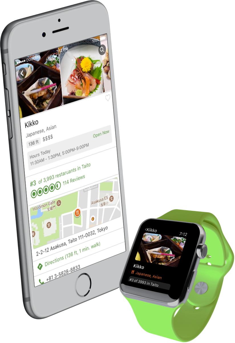 apple_watch_app_design_concept_handsoff.png