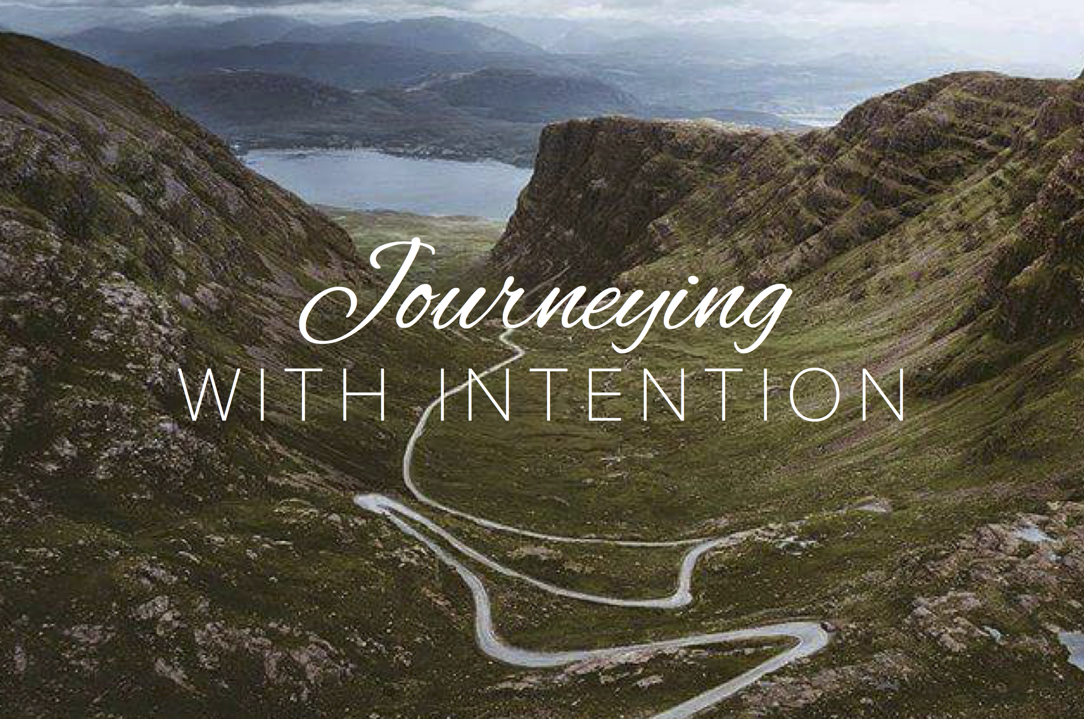 Journeying with Intention.png