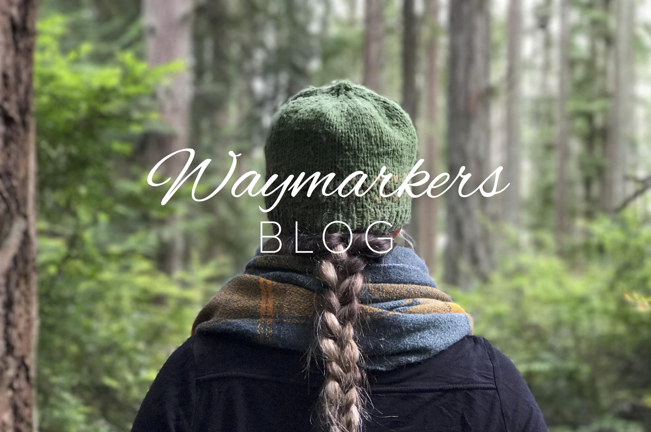 Waymarkers Blog.png