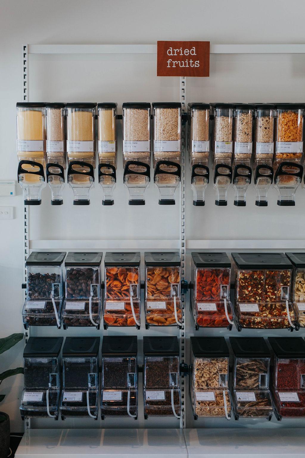Replenish_Unpackaged_Living_Perth_Kalamunda_Waste_Free_Shopping_Bulk_Groceries_Sustainable_Zero_Wast_Wasteless_Goods_Whole_Foods_Plastic_Free_HOME_Gallery_4.jpg