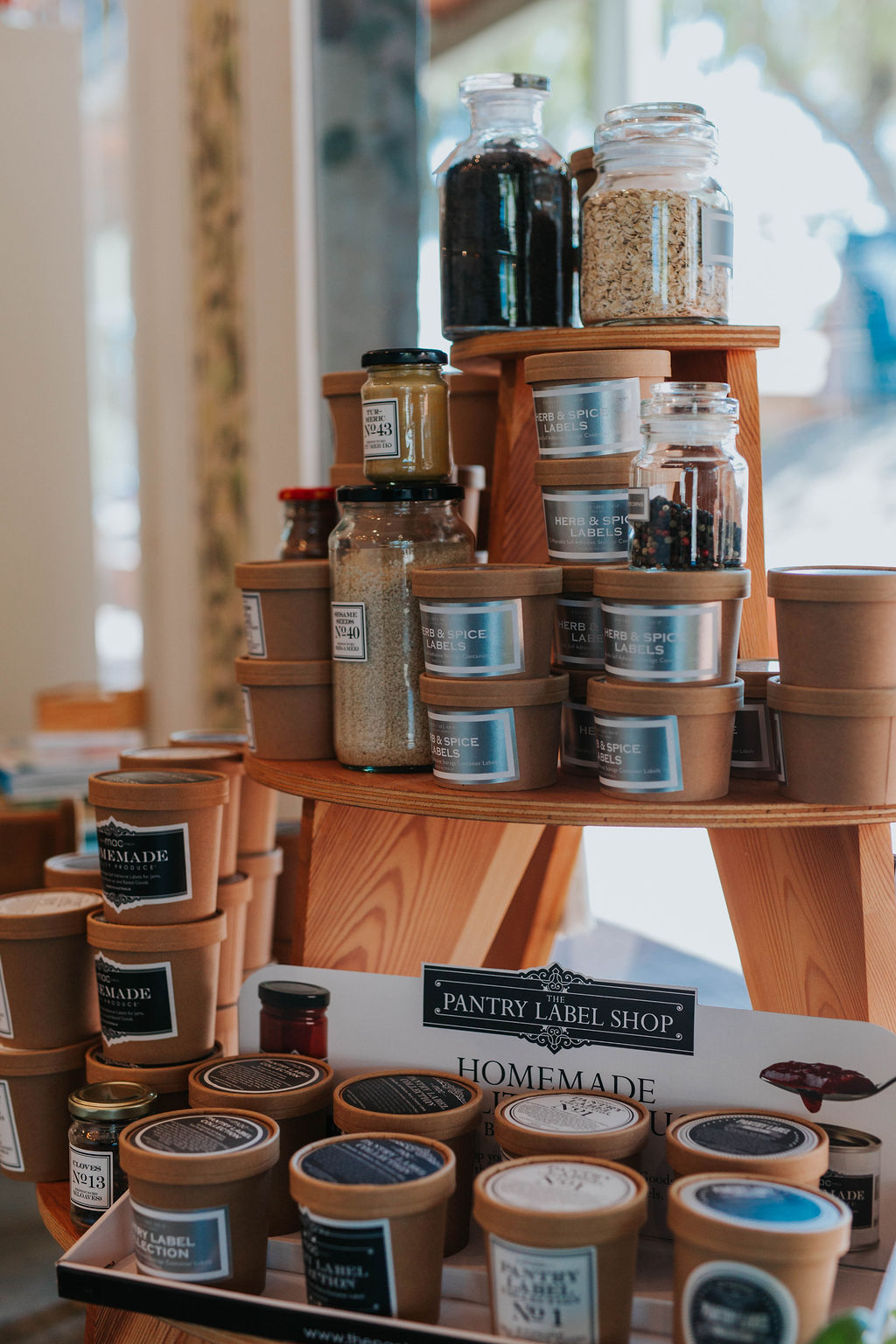 Replenish_Unpackaged_Living_Perth_Kalamunda_Waste_Free_Shopping_Bulk_Groceries_Sustainable_Zero_Wast_Wasteless_Goods_Whole_Foods_Plastic_Free_HOME_Gallery_13.jpg