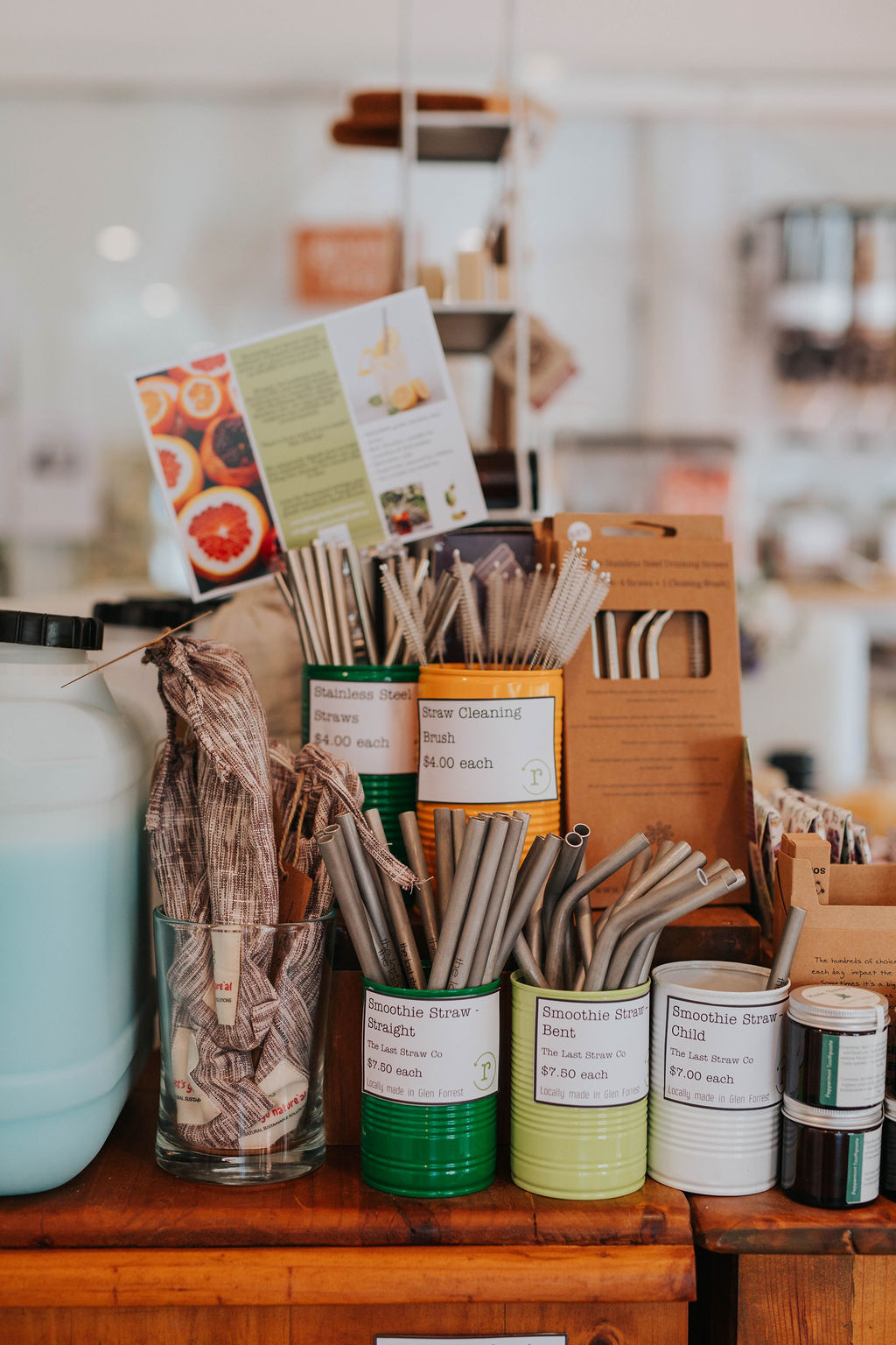 Replenish_Unpackaged_Living_Perth_Kalamunda_Waste_Free_Shopping_Bulk_Groceries_Sustainable_Zero_Wast_Wasteless_Goods_Whole_Foods_Plastic_Free_HOME_Gallery_14.jpg