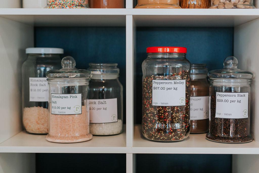 Replenish_Unpackaged_Living_Perth_Kalamunda_Waste_Free_Shopping_Bulk_Groceries_Sustainable_Zero_Wast_Wasteless_Goods_Whole_Foods_Plastic_Free_HOME_Gallery_16.jpg