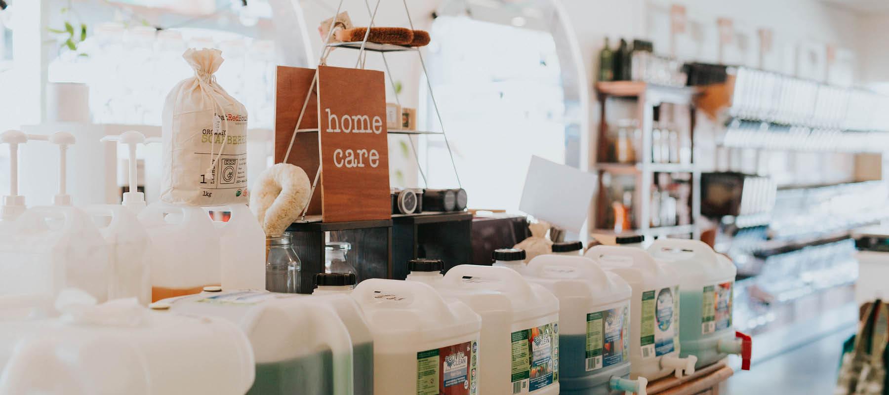 Replenish_Unpackaged_Living_Perth_Kalamunda_Waste_Free_Shopping_Bulk_Groceries_Sustainable_Zero_Wast_Wasteless_Goods_Whole_Foods_Plastic_Free_HOME_CARE_1.jpg