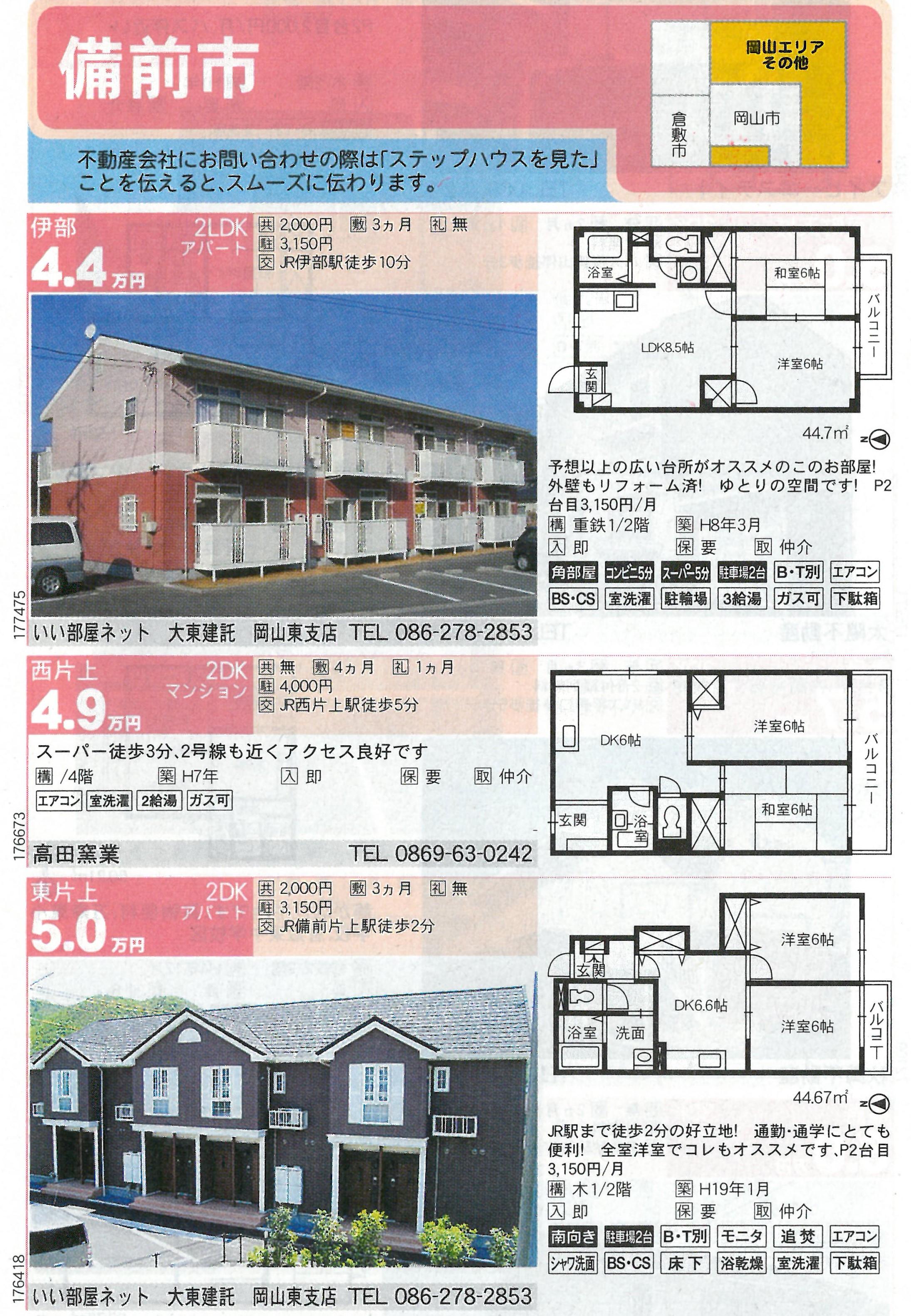 2008岡山倉敷 StepHouse (1).jpg