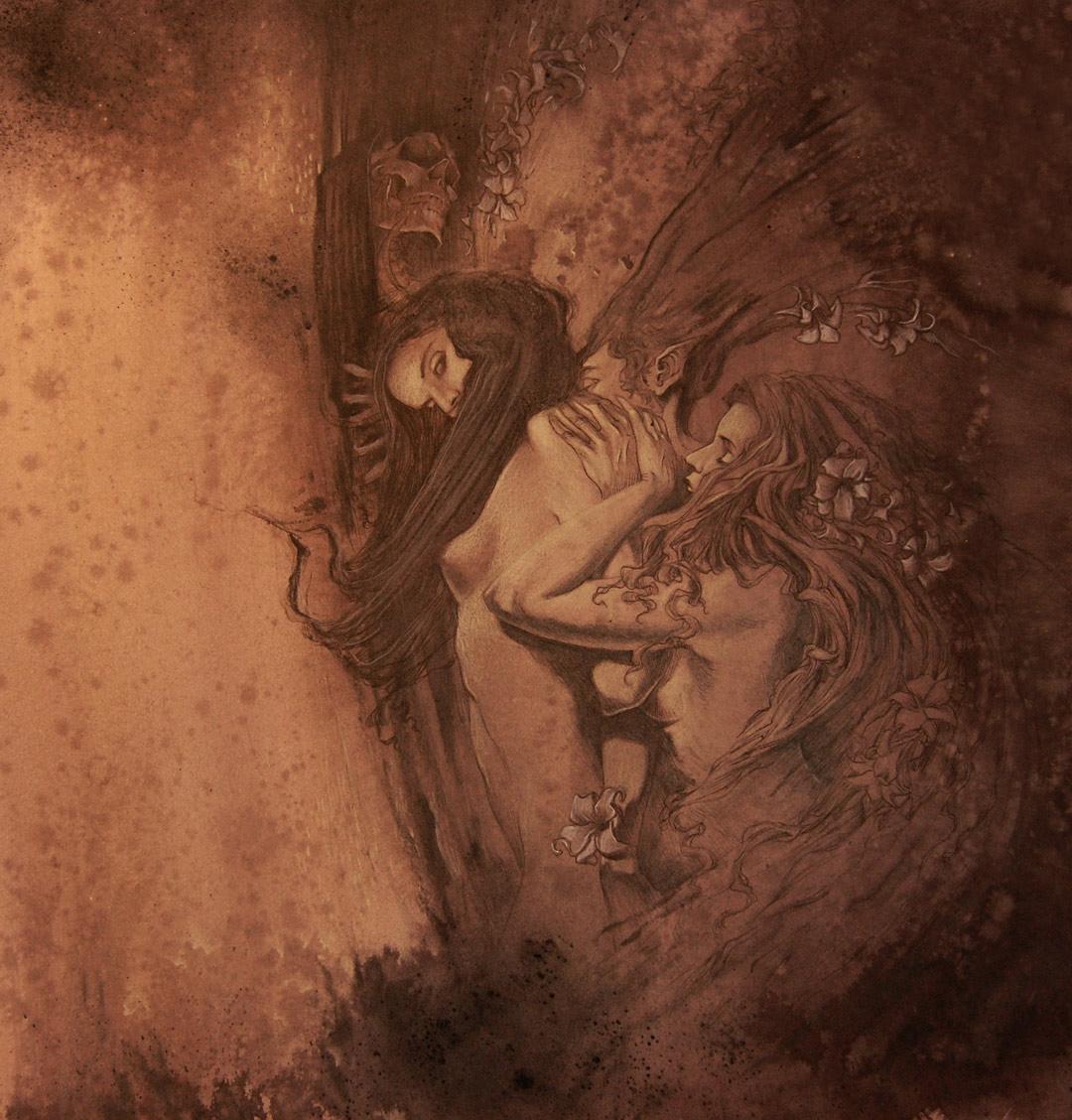 alan-clarke-devils-1080.jpg