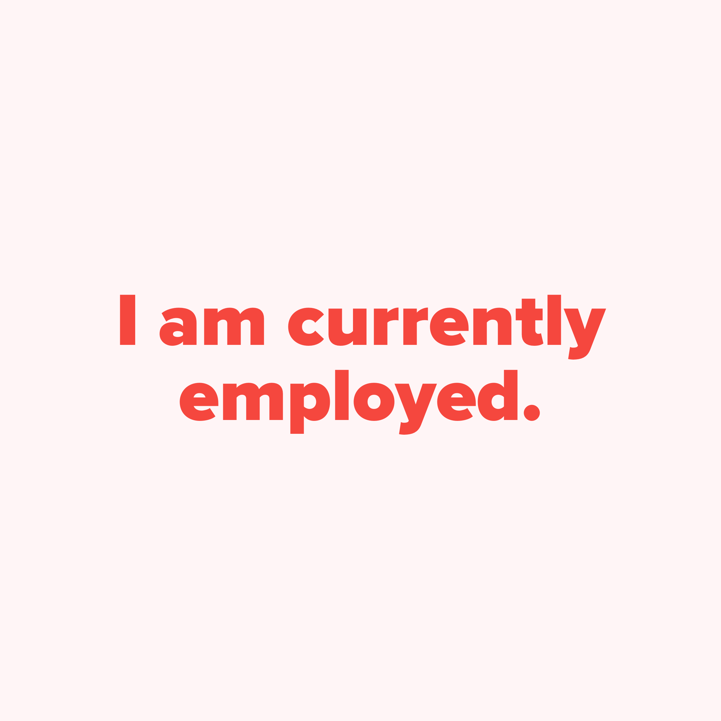 employed.png