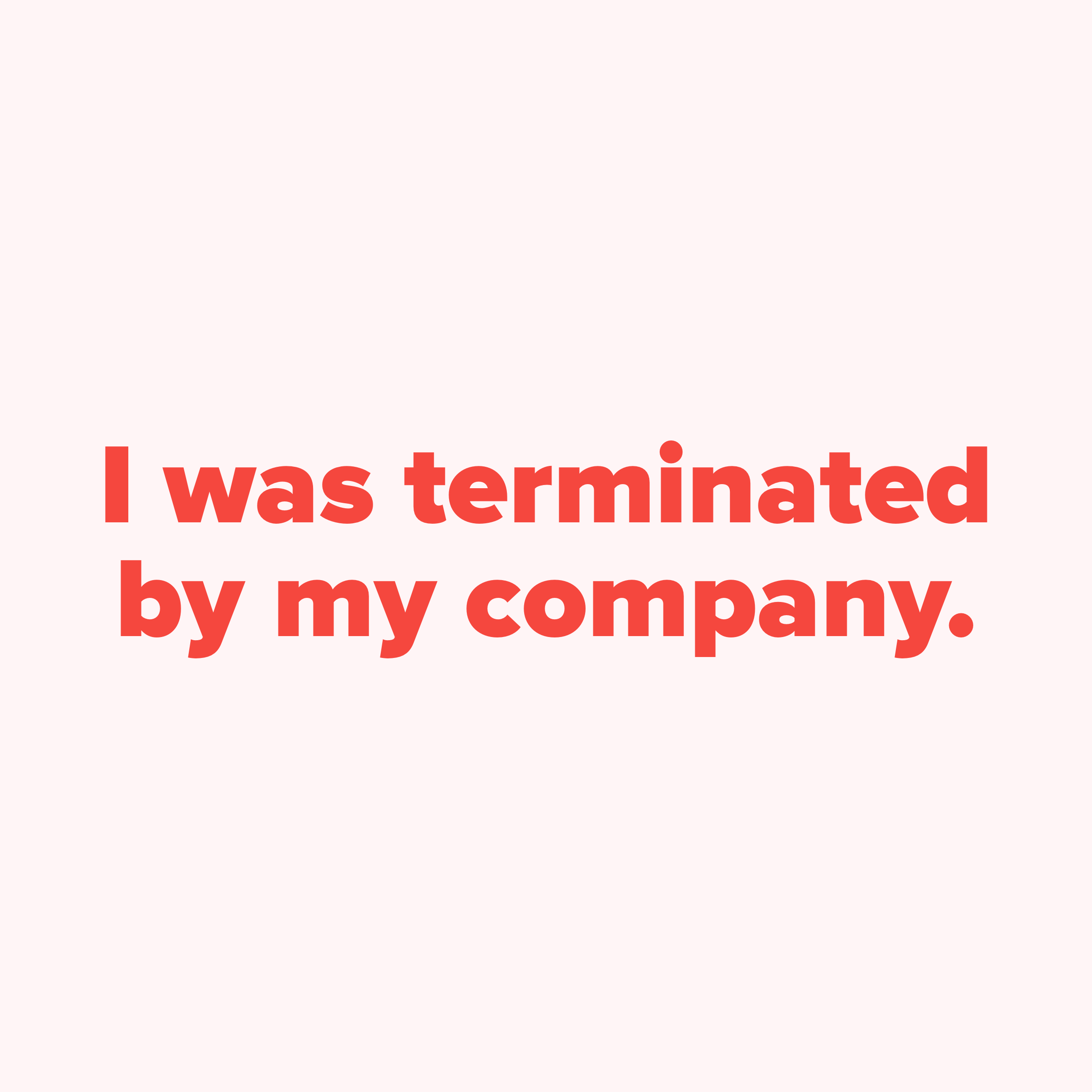 terminated.png