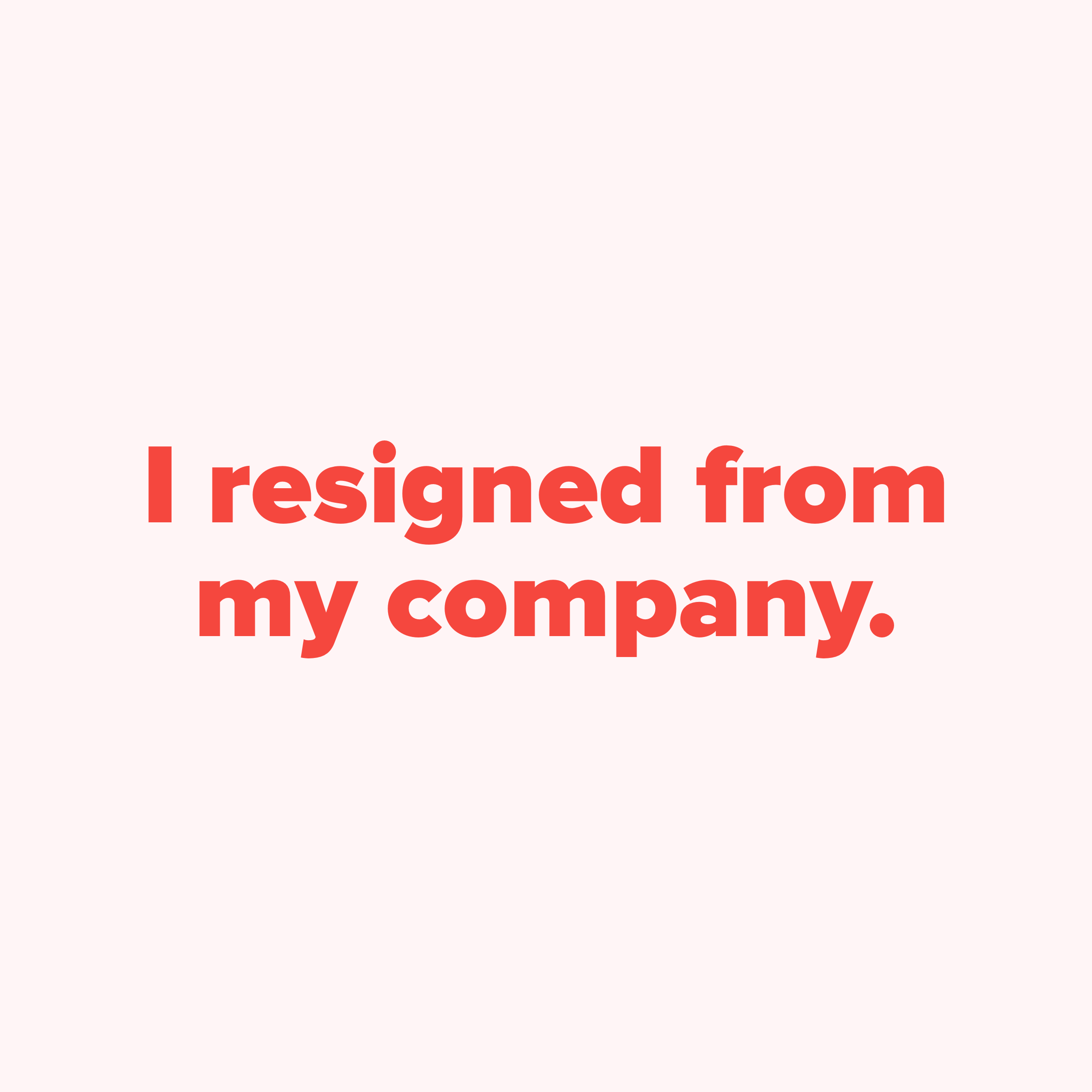 resigned.png