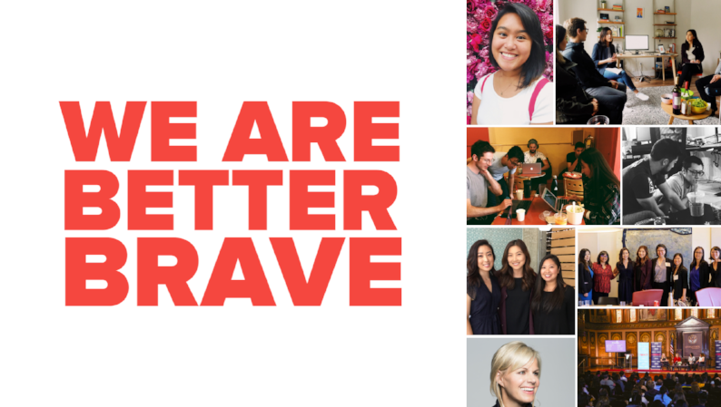 we-are-betterbrave-banner.png