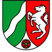 bezirksregierung-düsseldorf-squarelogo-1420738619440.png
