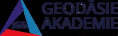 csm_IGG-GA-Logo_280814_transparent_282996058a.png