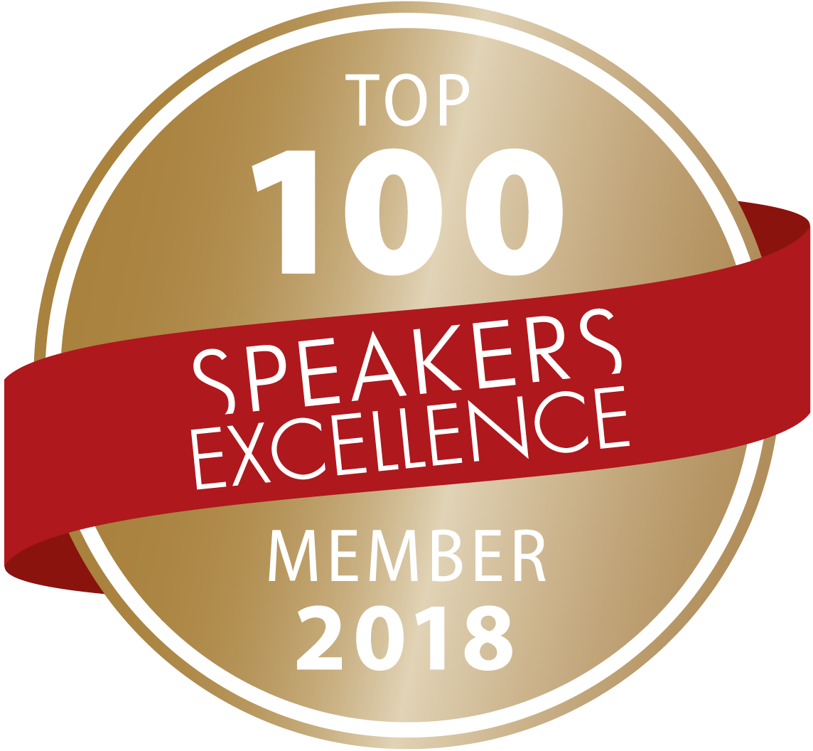 siegel_top100_speakers_exc_2018_rgb.png