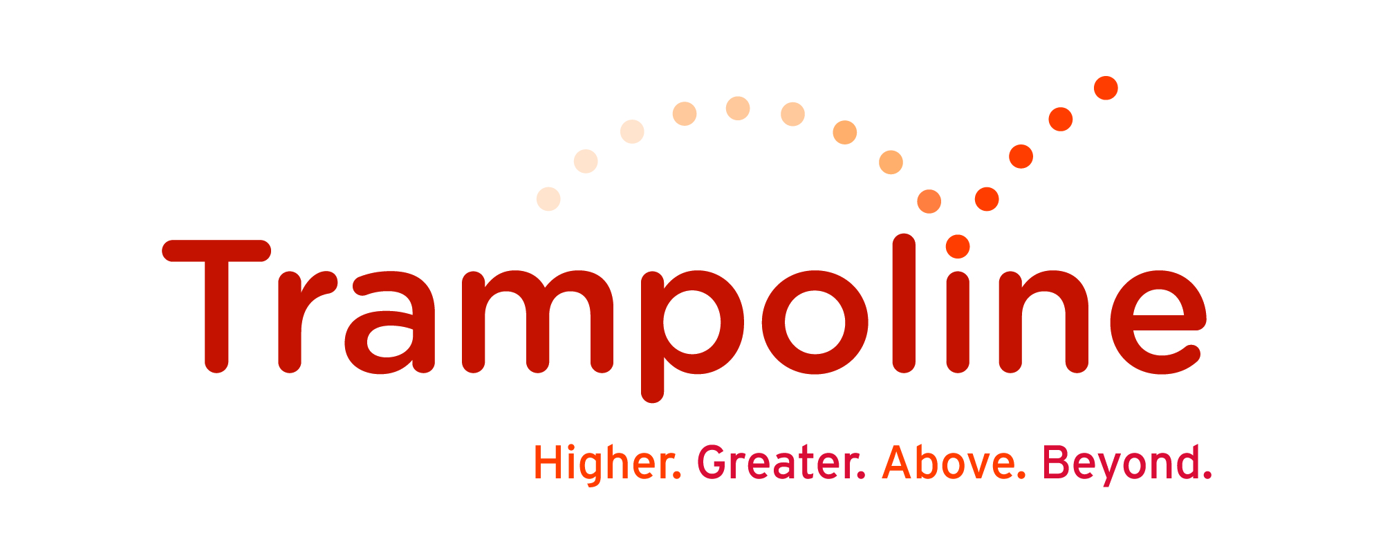 Trampoline Logo with Tagline Color.jpg