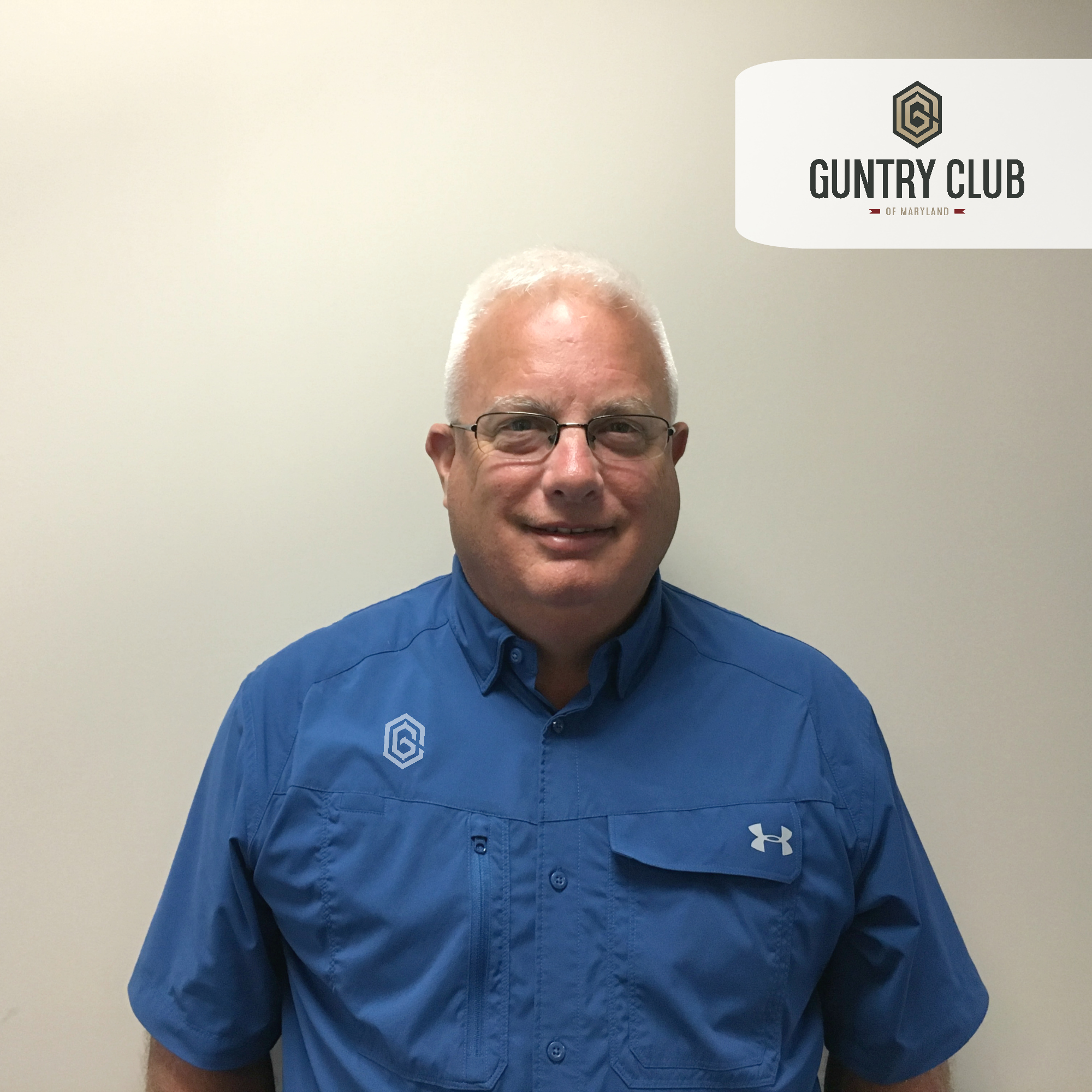 Rick Landsman GUNTRY Club.jpg