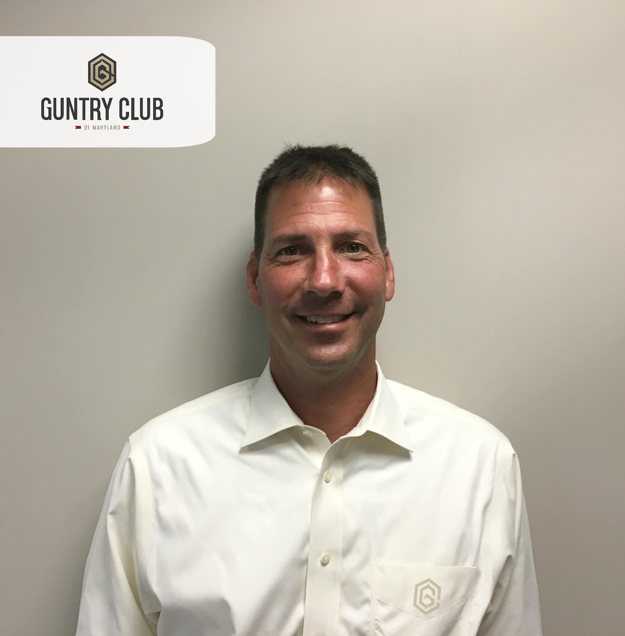 Brian Wolf Guntry Club.jpg