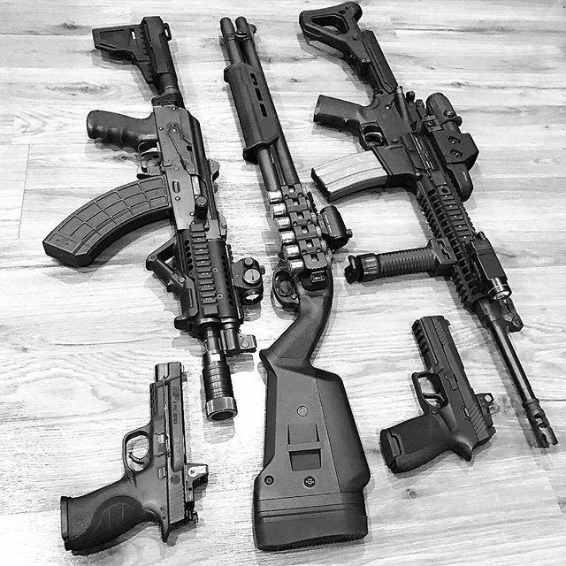 guns2  - guntry.jpg