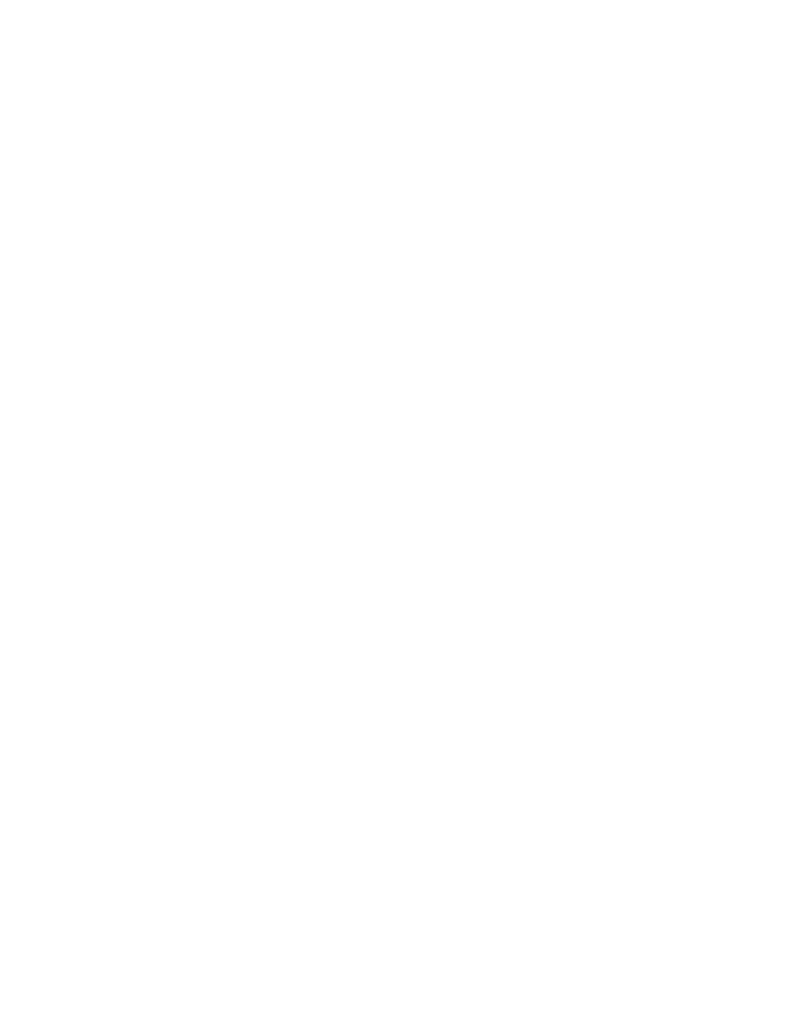 Logo-Official-03.png
