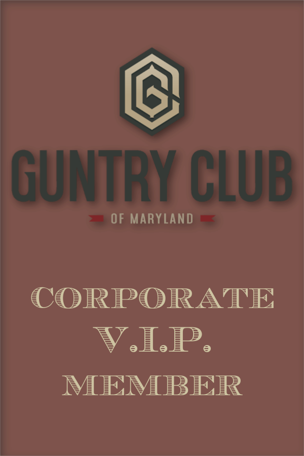 Rev3_Corp_GUNTRY PRODUCT CORPORATE.png