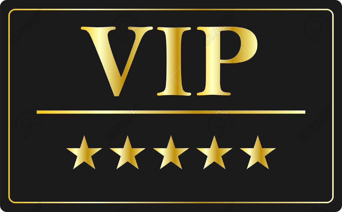 VIP Page - Range Image.jpg