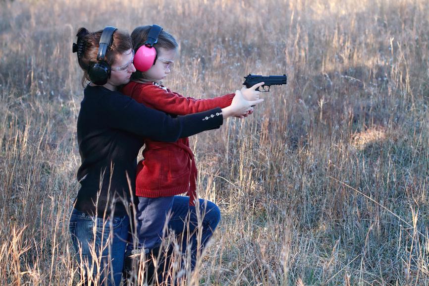 Family Firearm Safety 2.jpg