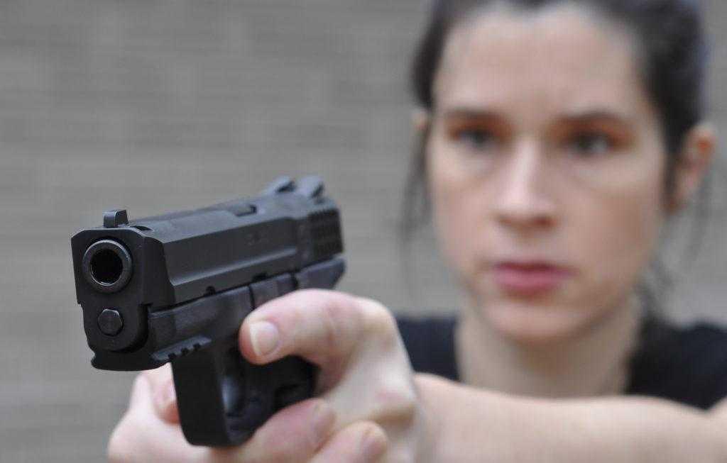 women_self_defense-1024x653.jpg
