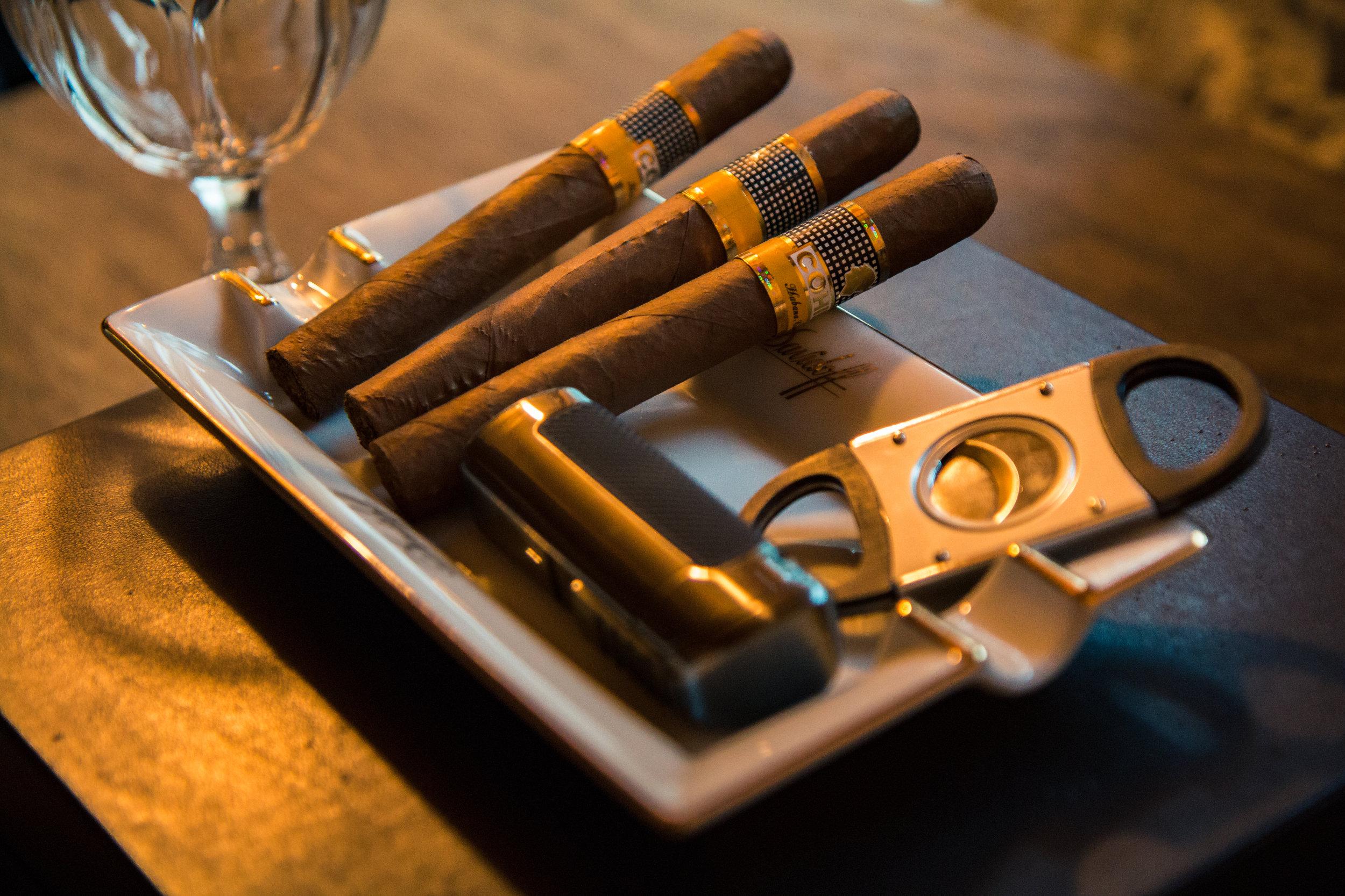 Cigar Lounge - Stock.jpg