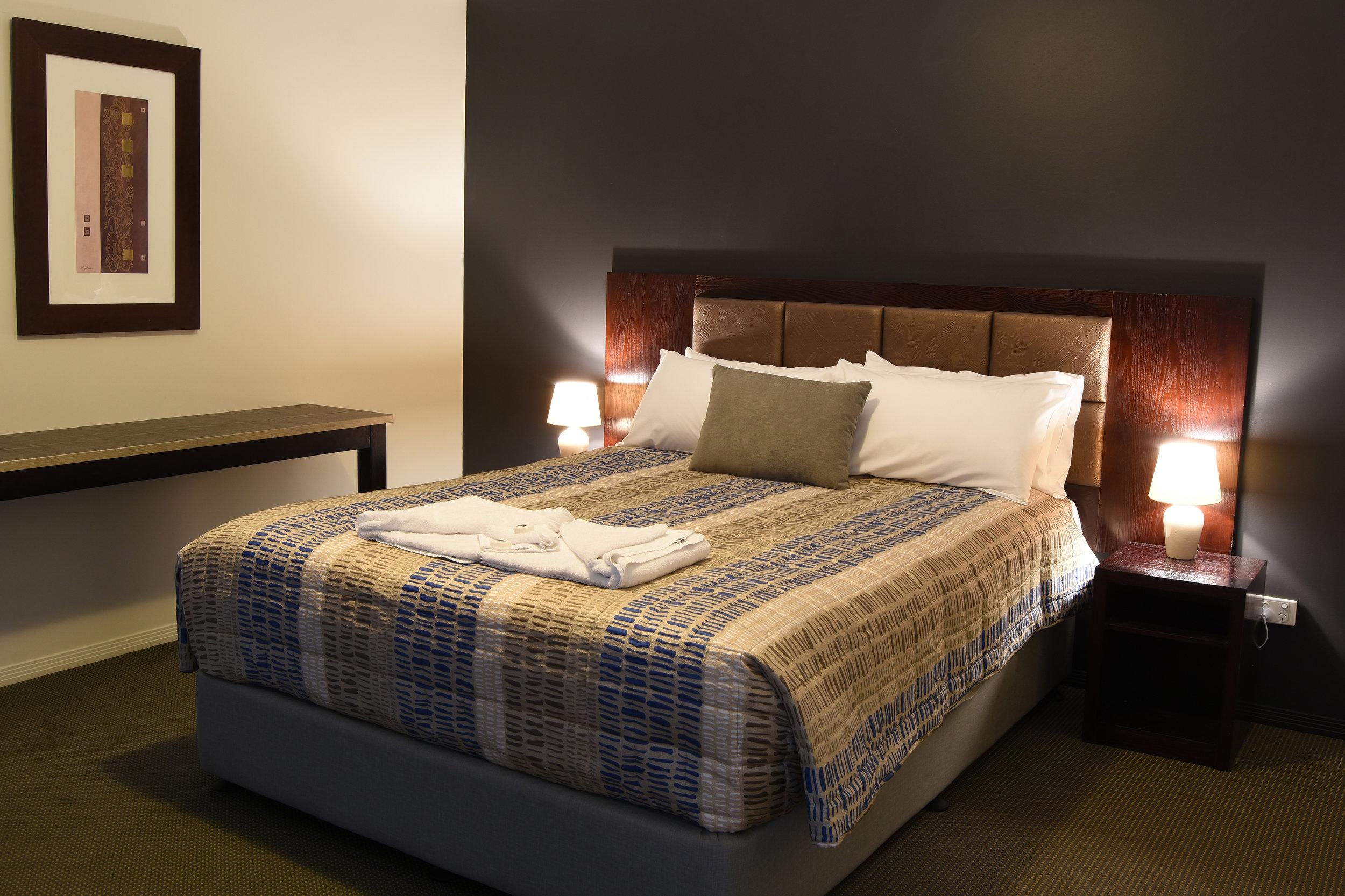 Unit 2 Bedroom 2.jpg