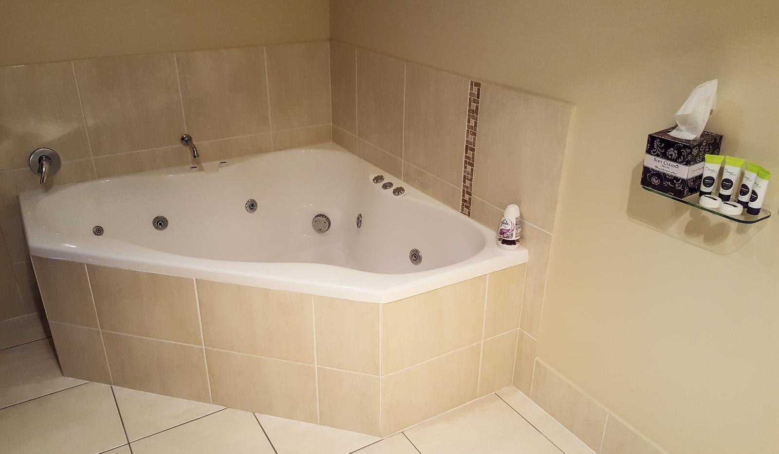 Disabled Bath.jpg