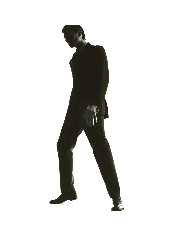 squire man 1995 - photo nick knight.jpg