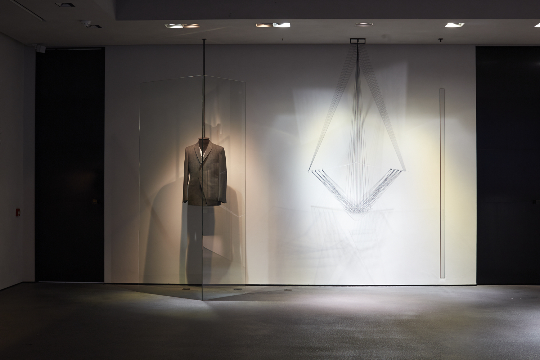 Thread installation 2015.